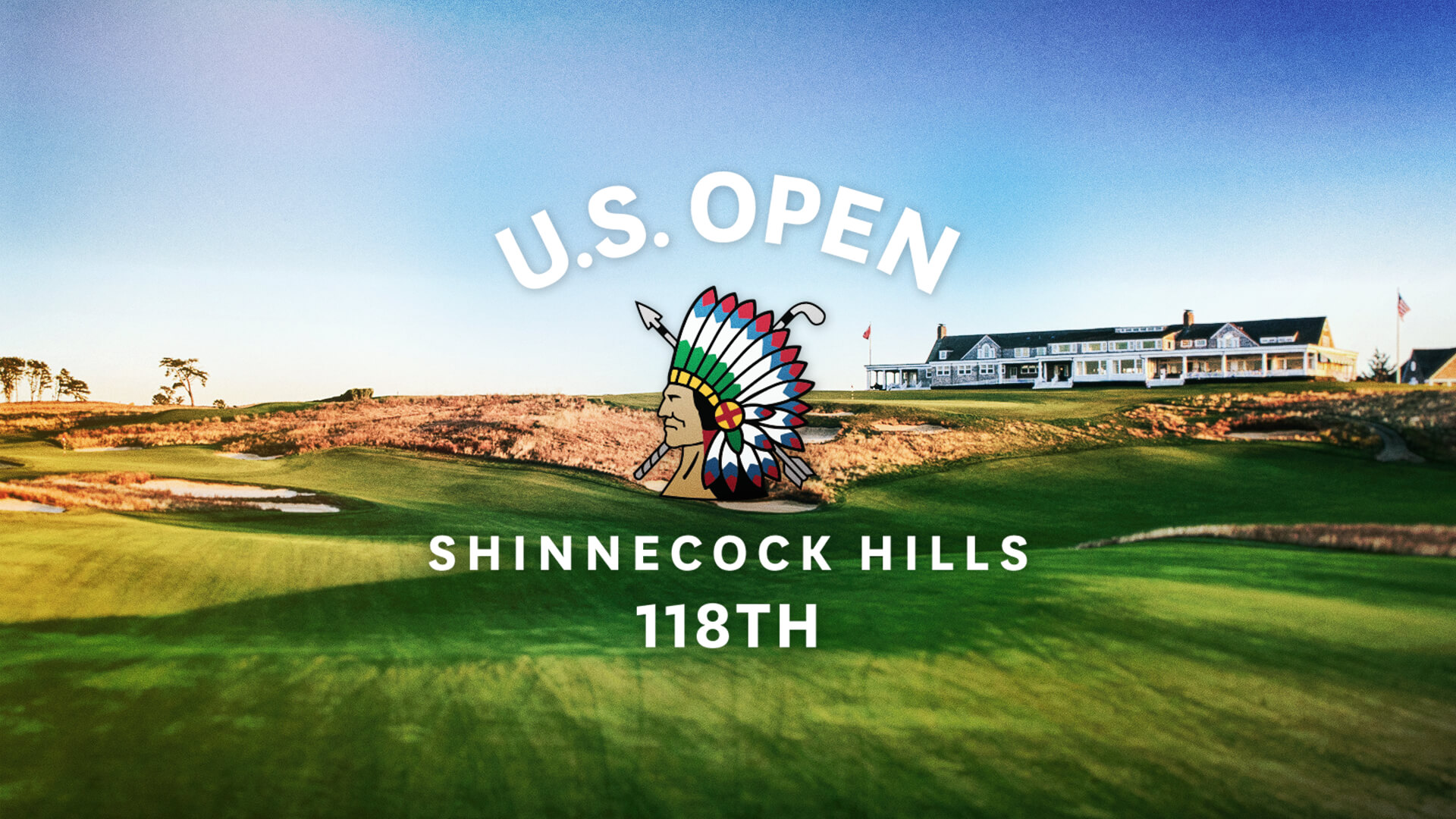 2018 US Open Preview at Shinnecock Hills
