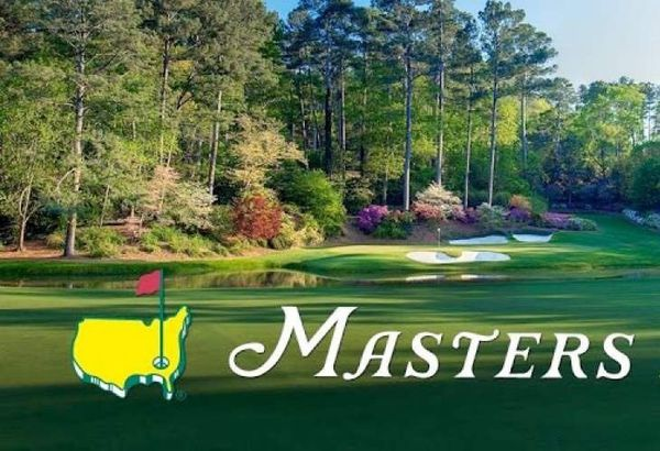 It's time to Talk Masters Talk!