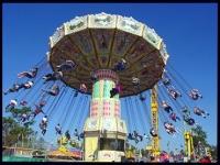 Myrtle Beach Pavilion Amusement Park Prices