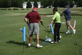 Myrtle Beach Golf Schools and Golf Lessons