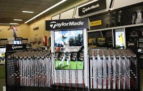 Golf Stores In Myrtle Beach