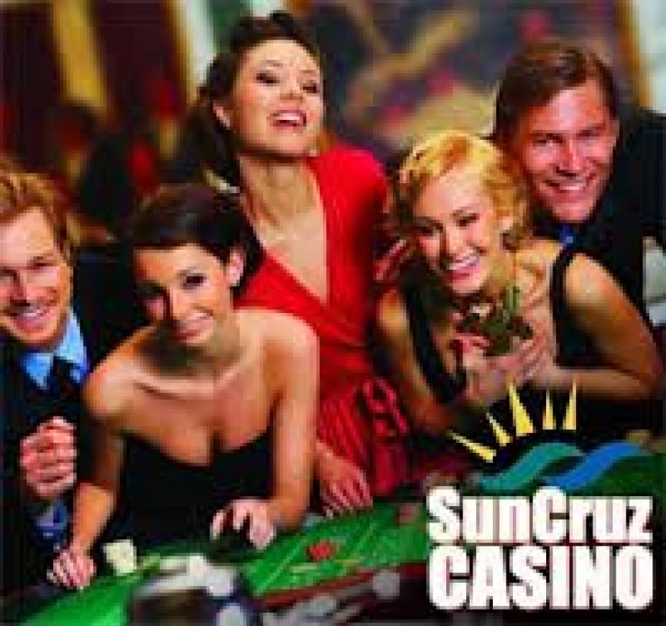 Laisla casino hotel pestana casino park madeira