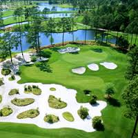 Book Your Golf Spring Package With Myrtle Beach Golf Authority